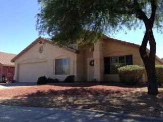 704 South Jacob Street, Gilbert AZ