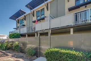 6105 Admiralty Lane, Foster City CA