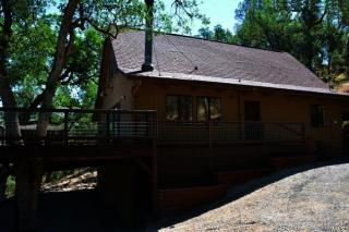 1014 Deputy Drive, Pope Valley CA