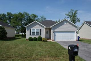 Address Not Disclosed, Bowling Green, KY 42101