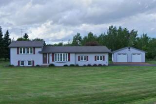 4912 Cemetery Avenue, Abbotsford WI