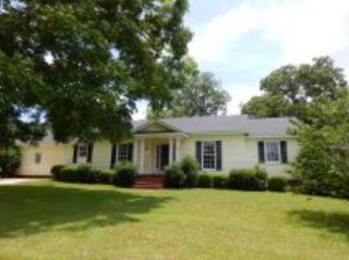 108 Shady Glen Lane, Albany GA