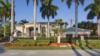 146 Nurmi Drive, Fort Lauderdale FL