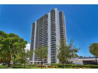 3625 North Country Club Drive #2403, Aventura FL