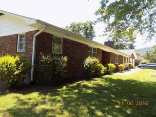 209 Terry Lane, Caryville TN