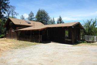 14136 Long Ridge Road, Los Gatos CA