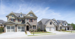 Brookmere at Johns Creek by The Providence Group