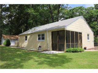 28460 Pocahontas Avenue #6728, Millsboro DE