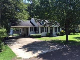 1176 Cummins Ave, Tunica, MS 38676