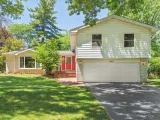 6606 South Stough Street, Willowbrook IL