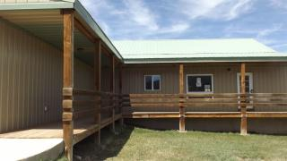 10 Lake View Pines Road, Eagle Nest NM