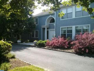 1430 Pheasant Run Circle, Yardley PA