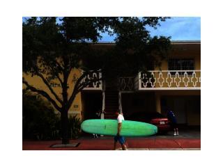 820 3rd Street #1, Miami Beach FL