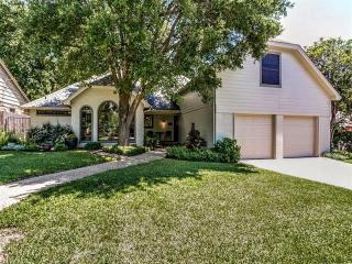 2409 Stanley Avenue, Fort Worth TX