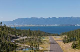 2310 Trappers Creek Road, Lakeside MT