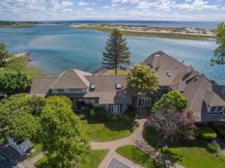 24 Fieldstone Lane #3, Ogunquit ME