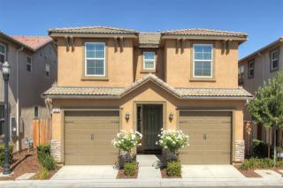 1579 N Strada Way, Clovis, CA 93619