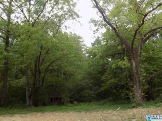 6871 Happy Hollow Road, Trussville AL