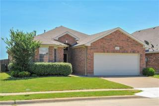 4616 Barberry Tree Cove, Crowley TX