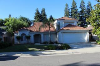 1303 East Portland Avenue, Fresno CA