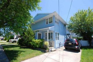7024 Calvert Ave, Ventnor City, NJ 08406