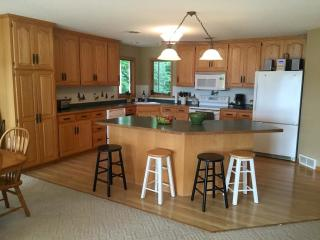 27802 Schulz Rd, Cold Spring, MN 56320