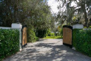 Bayview Parkway #4 3, Nokomis FL