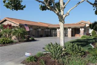 7919 Sierra Vista Street, Rancho Cucamonga CA