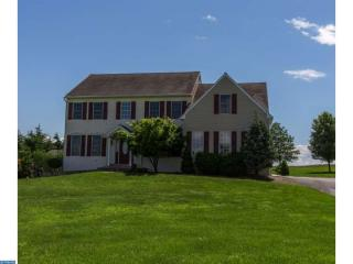 300 High Point Road, Cochranville PA