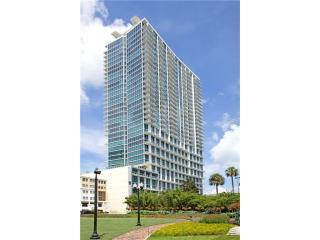 150 East Robinson Street #2402, Orlando FL
