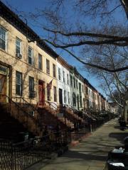367 Bainbridge Street, Brooklyn NY