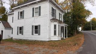 451 North St #2, Calais, ME 04619