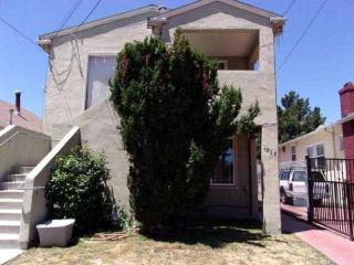 1305 66th Street, Berkeley CA