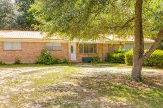 5820 Dogwood Drive East, Crestview FL