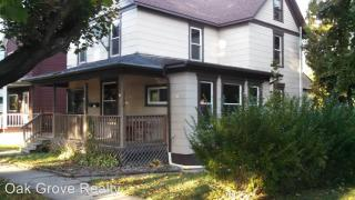 247 N 4th St, Indiana, PA 15701