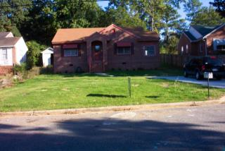 133 Ticknor Dr, Columbus, GA 31903