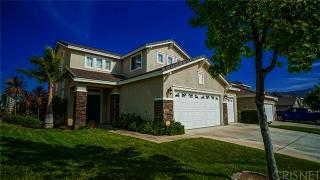26066 Ohara Lane, Stevenson Ranch CA