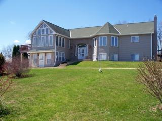 13651 County Road H, Soldiers Grove WI