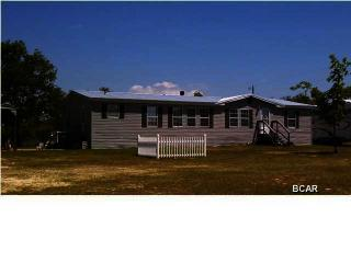 2888 River Lake Dr, Chipley, FL 32428