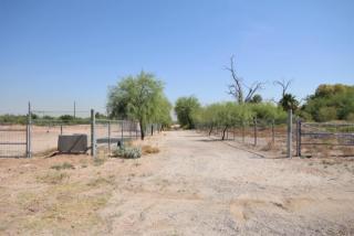 1220 West South Mountain Avenue, Phoenix AZ