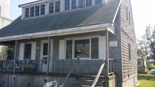 23 Middle Rd #1, Essex, MA 01929