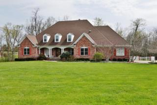 212 Hunters Pointe Place, Simpsonville KY