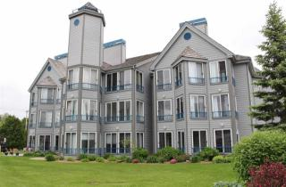 5391 Mariners Cove Drive #203, Madison WI