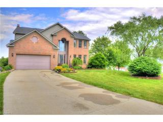 3133 Cambridge Drive, Stow OH