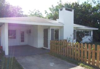 2035 Randa Boulevard, Sarasota FL