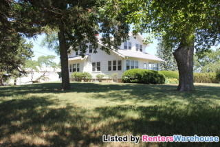 64151 250th St, Nevada, IA 50201
