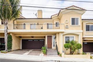 2509 Felton Lane, Redondo Beach CA