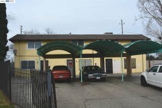 2823 Pixie Drive, Stockton CA