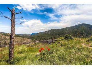 556 Wild Turkey Trail, Boulder CO