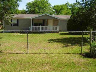 104 Calvin, Centerville GA